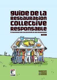 Guide de la restauration collective responsable - FNH