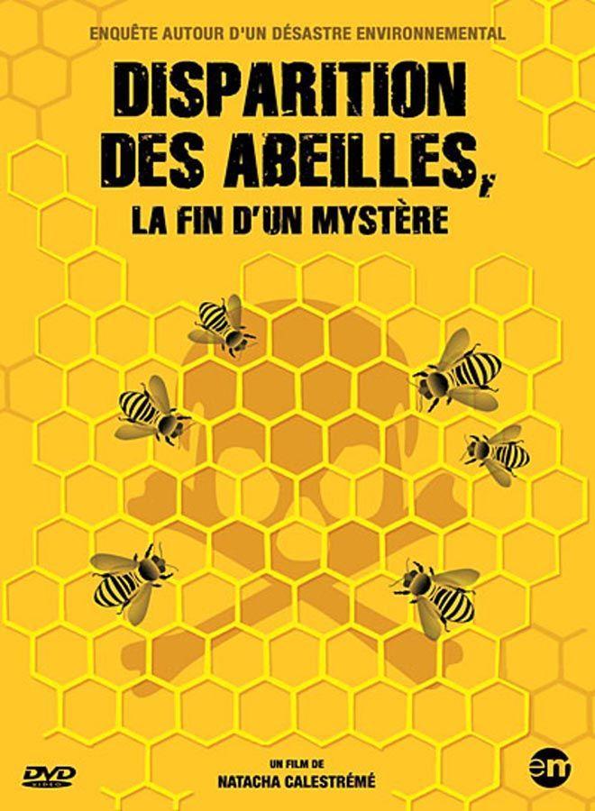 disparition des abeilles la fin d 39 un myst re film. Black Bedroom Furniture Sets. Home Design Ideas