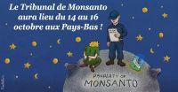 Le Tribunal de Monsanto