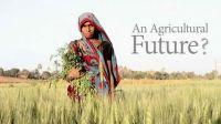 An Agricultural Future - India