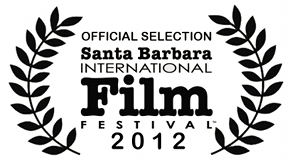 Santa-Barbara-International-Film-Festival