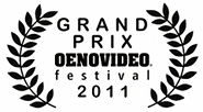 grand-prix-oenovideo-2011