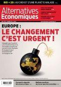 alternatives-economiques-1276
