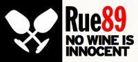 No Wine is Innnocent - Rue 89